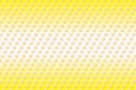 yellow banded: Crystals background wallpaper material, snow, winter, snow, white, snow, ice, ice, snow, Christmas Illustration