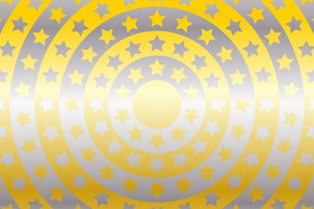 stardust: Wallpaper materials, Stardust, Stardust, glitter, neon, illuminations, launch Fireworks, Fireworks