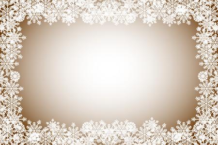 クリスタル壁紙素材、雪、冬、白、雪、氷、氷、雪、クリスマス、髪飾り、