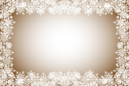 free backgrounds: Crystal Wallpaper material, snow, winter, white, snow, ice, ice, snow, Christmas, ornament,