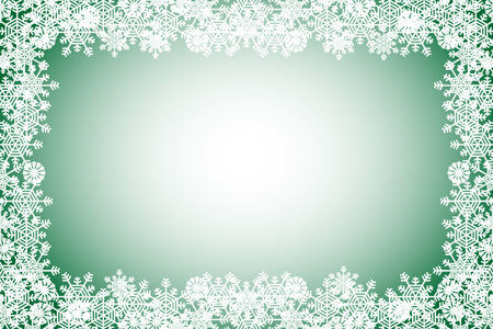 screensavers: Crystal Wallpaper material, snow, winter, white, snow, ice, ice, snow, Christmas, ornament,