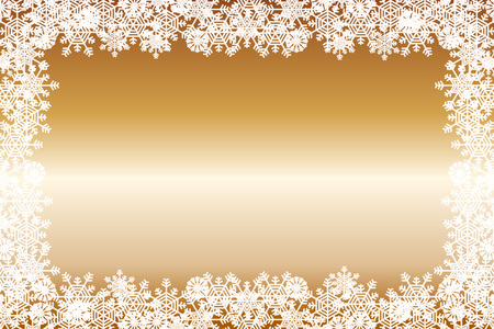 white winter: Crystal Wallpaper material, snow, winter, white, snow, ice, ice, snow, Christmas, ornament,