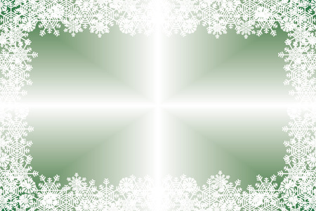 Crystal Wallpaper material, snow, winter, white, snow, ice, ice, snow, Christmas, ornament,
