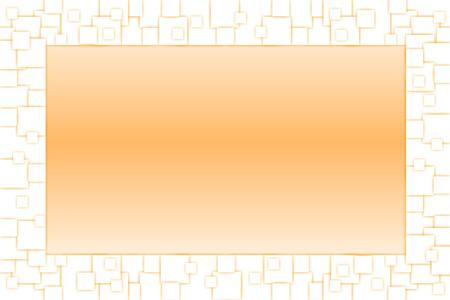 bitter orange: Wallpaper background material