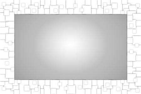 material: Wallpaper background material