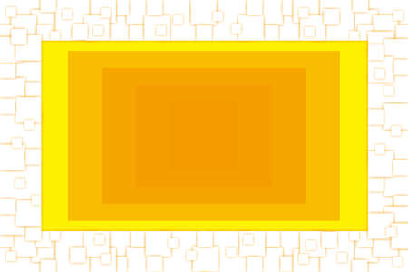 material: Wallpaper material