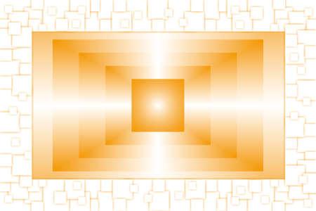 bitter orange: Wallpaper material