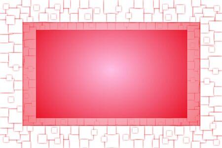 materials: Wallpaper materials
