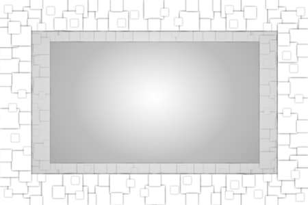 stonewall: Wallpaper materials