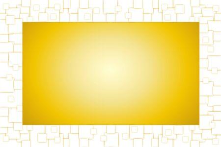 girdle: Wallpaper materials, stone, tile, block, brick, brick, margins, copy space, messages, character spacing, Illustration