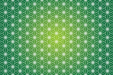 壁紙素材, 大麻, 伝統的なパターン、パターン、パターン、日本、東京、京都、紙、日本スタイル、オリエンタル、アジア、文化、デザイン
