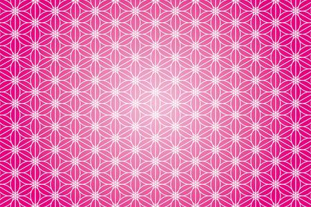 newyear: Wallpaper materials, hemp, traditional patterns, patterns, patterns, Japanese, Tokyo, Kyoto, paper, Japan style, Oriental, Asian, culture, design