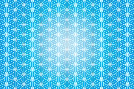 kyoto: Wallpaper materials, hemp, traditional patterns, patterns, patterns, Japanese, Tokyo, Kyoto, paper, Japan style, Oriental, Asian, culture, design