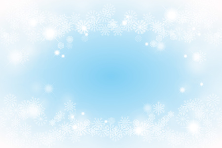 white winter: Crystal Wallpaper material, snow, winter, snow, white, snow, ice, ice, snow, Christmas, ornament... snow