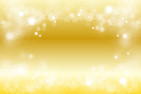 free backgrounds: Crystal Wallpaper material, snow, winter, snow, white, snow, ice, ice, snow, Christmas, ornament... snow