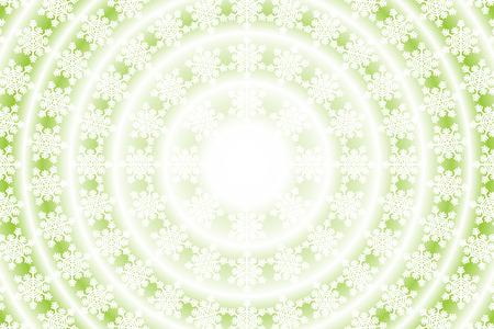 snow white: Crystal Wallpaper material, snow, winter, snow, white, snow, ice, ice, snow, Christmas, ornament... snow