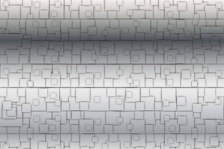 stonewall: Background material wallpaper, tiles, blocks, stone, wall, stone, rock, stone masonry, crack, crack... crack, cracks, crevices, Illustration