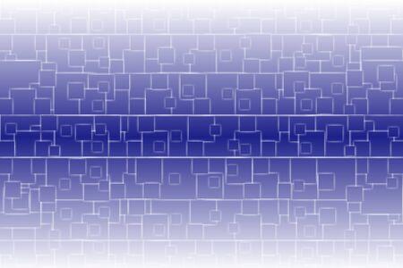 Background material wallpaper, tiles, blocks, stone, wall, stone, rock, stone masonry, crack, crack... crack, cracks, crevices, Illustration