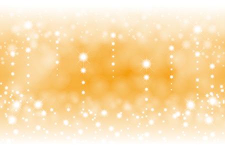 Wallpaper materials, light, glitter, sparkle, gleam, light, rays, blur, gray, snow, snow, winter, Christmas,