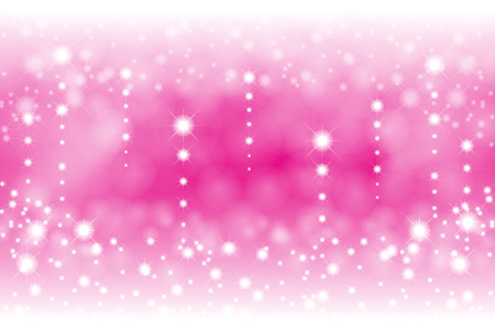 벽지 재료, 빛, 반짝이, 스파클, 빛나다, 빛, 광선, 흐림, 회색, 눈, 눈, 겨울, 크리스마스, 스톡 콘텐츠 - 50867090