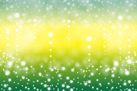 standby: Wallpaper materials, light, glitter, sparkle, gleam, light, rays, blur, gray, snow, snow, winter, Christmas,