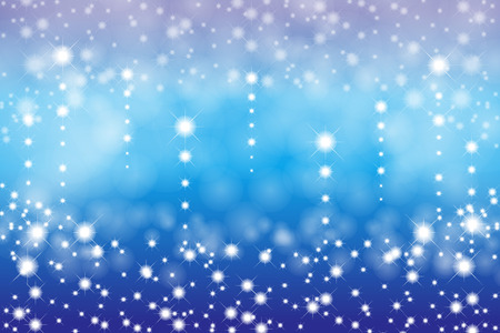 faint: Wallpaper materials, light, glitter, sparkle, gleam, light, rays, blur, gray, snow, snow, winter, Christmas,