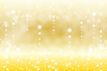 gleam: Wallpaper materials, light, glitter, sparkle, gleam, light, rays, blur, gray, snow, snow, winter, Christmas,