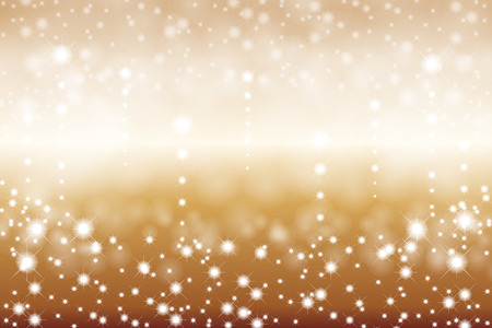 gleam: Wallpaper materials, light, glitter, sparkle, gleam, light, rays, blur, gray, snow, snow, winter, Christmas,