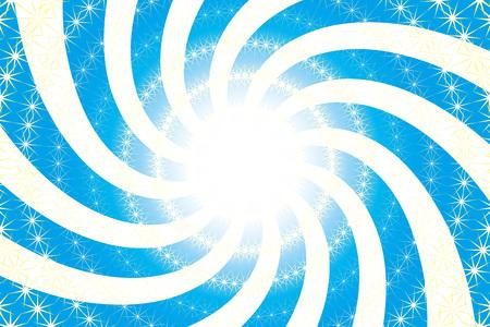ray of light: Wallpaper material, light, glitter, sparkle, splendor, pale, pale blur, lights, Dim light, light, light, radiation, Ray