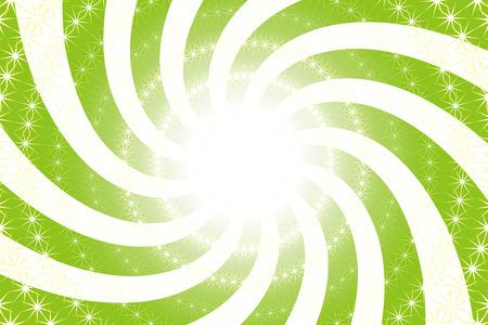 Wallpaper material, light, glitter, sparkle, splendor, pale, pale blur, lights, Dim light, light, light, radiation, Ray