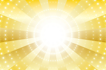 faint: Wallpaper material, light, glitter, sparkle, splendor, pale, pale blur, lights, Dim light, light, light, radiation, Ray