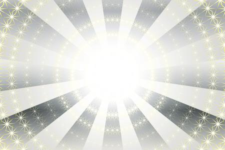 dim light: Wallpaper material, light, glitter, sparkle, splendor, pale, pale blur, lights, Dim light, light, light, radiation, Ray