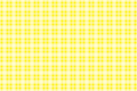 yellow banded: Background material wallpaper, Plaid, checkered, cross, cross, striped, stripes, will entertain, kusuhara, stripes, stitch, Illustration