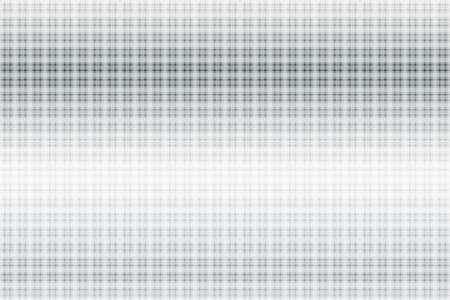 entertain: Background material wallpaper, Plaid, checkered, cross, cross, striped, stripes, will entertain, kusuhara, stripes, stitch, Illustration