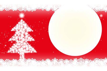 Papel Tapiz De Fondo Materiales Feliz Navidad Invitaciones