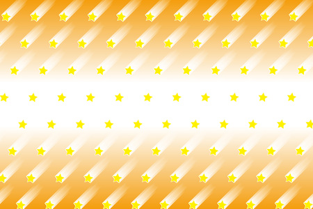 stardust: Wallpaper background material, shooting stars, star patterns, star patterns, Stardust, Stardust, shiny, sparkly, shiny, pattern, Meteor