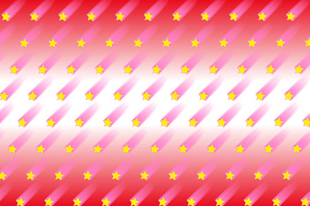 standby: Wallpaper background material, shooting stars, star patterns, star patterns, Stardust, Stardust, shiny, sparkly, shiny, pattern, Meteor