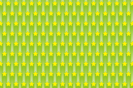 star background: Wallpaper background material, shooting stars, star patterns, star patterns, Stardust, Stardust, shiny, sparkly, shiny, pattern, Meteor