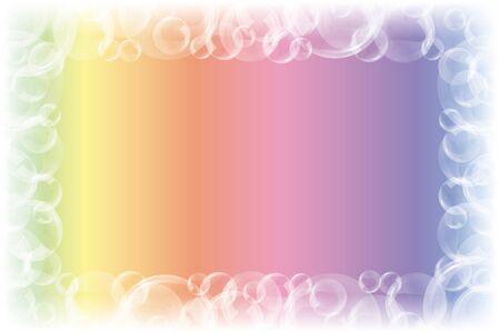 Behangmaterialen, ZEEP-ballen, zeepbellen, ZEEP, bubbel, bubbels, schuim, blaren, bubbels, bubbel, water, transparant, onderwater