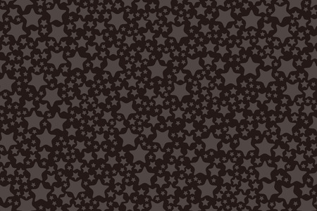 milky way galaxy: Wallpaper materials, Stardust, Stardust, sky, night, milky way, milky way, Galaxy, glitter, textures, patterns, patterns, making Illustration