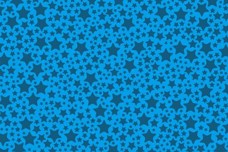 standard bild tapeten materialien stardust stardust himmel nacht milchstrae milchstrae galaxy glitter texturen muster muster so dass - Galaxy Muster