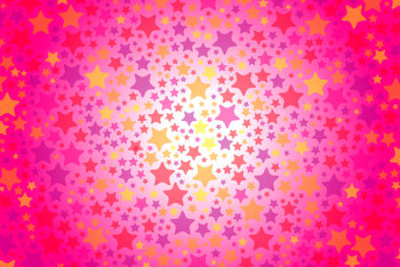 star pattern: Wallpaper materials, Stardust, Stardust, Galaxy, stars, milky way, milky way, light, decorations, wrapping, packaging, Illustration