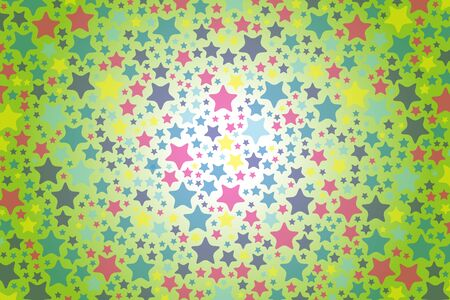 stardust: Wallpaper materials, Stardust, Stardust, Galaxy, stars, milky way, milky way, light, decorations, wrapping, packaging, Illustration
