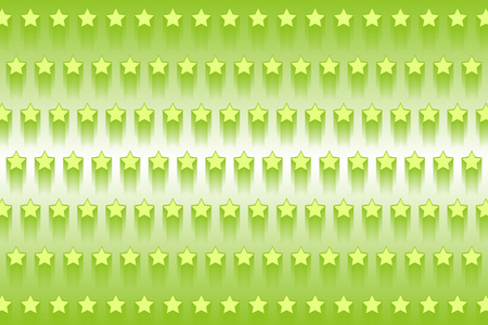 gift of hope: Pattern of wallpaper material, shooting stars, stars, stars, star patterns, Star, Stardust, Stardust, Galaxy, stars, sky, Meteor, Comet
