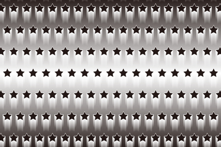 stardust: Pattern of wallpaper material, shooting stars, stars, stars, star patterns, Star, Stardust, Stardust, Galaxy, stars, sky, Meteor, Comet