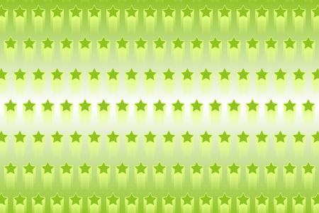 shooting stars: Pattern of wallpaper material, shooting stars, stars, stars, star patterns, Star, Stardust, Stardust, Galaxy, stars, sky, Meteor, Comet