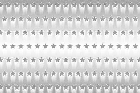 壁紙素材、流れ星、星、星、星のパターンのパターン スター、スターダスト、スターダスト、銀河、星、空、流星、彗星