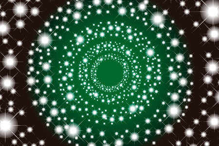 gleam: Background wallpaper material, light, shine, gleam, Twinkle, Twinkle, Twinkle, star pattern, Stardust, Stardust, Galaxy, milky way, wheel