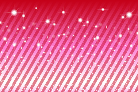 banded: Background material wallpaper, background, groundwork, star pattern, Stardust, Stardust, Galaxy, stars, milky way, light, glow, soft edges