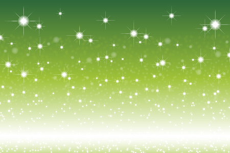 Background material wallpaper, background, groundwork, star pattern, Stardust, Stardust, Galaxy, stars, milky way, light, glow, soft edges